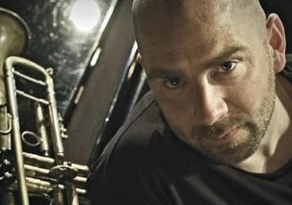 Sebastian Studnitzky