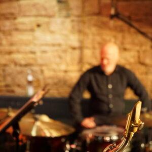 Klaus Metz & Friends - Jazz in Frankfurt am Main